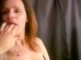Flogging And Deepthroat