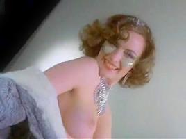 Bonnie Large,Marilyn Joi,Various Actresses,Raven De La Croix,Cisse Cameron,Linda Gildersleeve,Louisa Moritz,Dana Baker In The Happy Hooker Goes To Washington (1977)