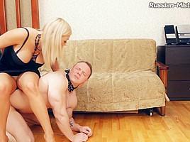 Isabella Clark Videos – Russian-Mistress