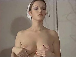 Retro French Porn