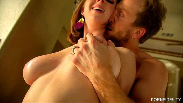 """Brooke Wylde: 18 And Wild"""" Data-preview=""""https://tbv.sb-cd.com/5/4/5467874-td.mp4"""