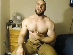 Big Pecs – Video 2