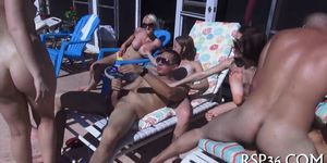 Teens Caught And Submitted – Video 3