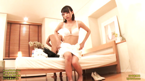Japanese Teen With Tiny Tits Gets Fucked In Doggy Style And Other Poses
