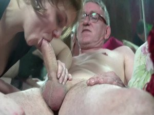 A Hot And Real Dutch Hooker Gets Fucked Roughly