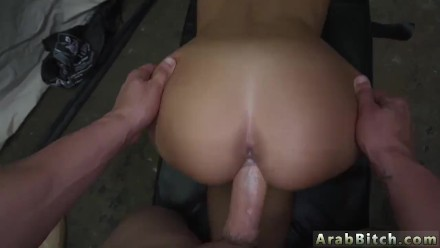 Perfect Teen Fuck Hard Desert Pussy