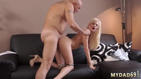 Young Dildo Hd Horny Blond Wants To Attempt Someone Lil' Bit More