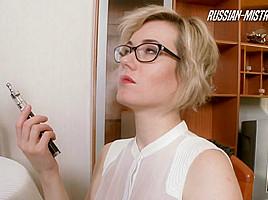 Dayana Videos   Russian Mistress