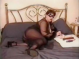 Fabulous Pornstar Lady Squirt In Amazing Dildos/toys, Masturbation Xxx Scene