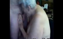 Old Granny, Fat Granny, Big Granny's Boobs Compilation