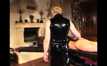 Mix Of Spanking Movs By Perfect Spanking