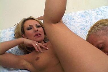 Bitter Slut Cheats On Her Husband On Cam