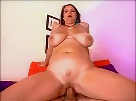 Mature Woman Big Boobs V1 Wear Tweed