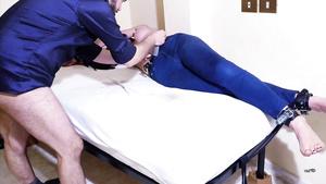 UnchainedPerversions    Ass Sex Yzed   Ass Fucking