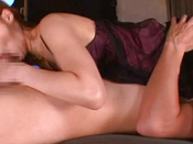 Beautiful Ass X Beautiful Legs, Panties Stocking Fetishism Video 22