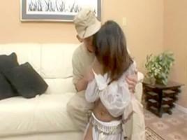 Soldier Invasion In Iran