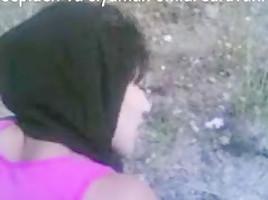 Sepideh Siyamak Omidi Saravani Iran