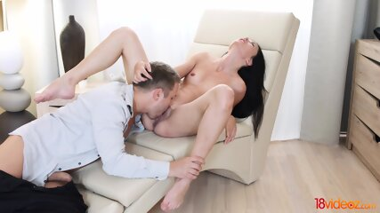 Anal Teeny S Been Waiting For