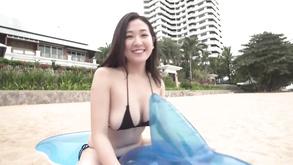 Maria Usa Asian Tits Babe