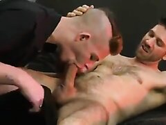 Hung Blonde Twink In Photo Shoot Gets Fucked Raw