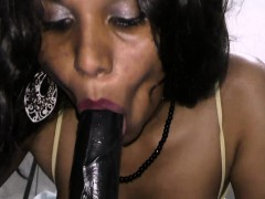 Horny Lily Finger Fucking Her Indian Pussy