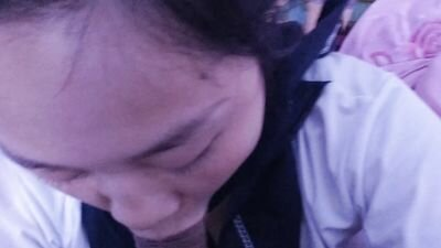Chinese Girls'Student Uniform Attracts Oral Sex