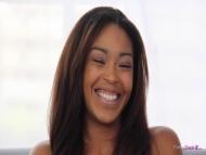 Hot Sexy Ebony Video 9