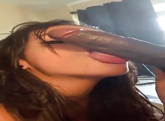 Dick Sucking Pro