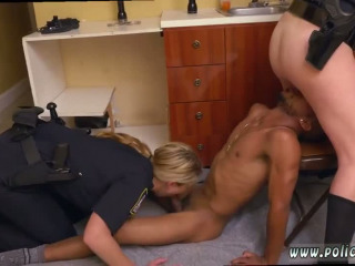 Black Dick Cum Inside Pussy And Blacked Rich Arab Girl Black Male Squatting In Home Gets