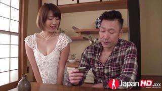 Japan Hd Sweet Japanese Teen Wants Creampie For Dessert