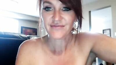 Hot Blowjob Cum On Tits On Webcam