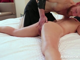 Confirmed FIRST Squirt Hot Asian Office Girl Real Chinese Singapore Amateur Finger Fucked Closeup Squirting Yoni Massage