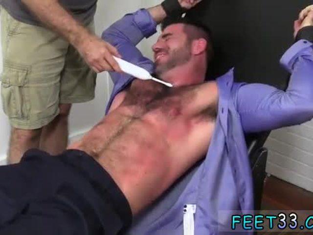 Younger Boy Legs Ass Gallery Gay Gorgeous, Hairy Boy Billy Santoro