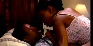 Black And Nasty   Scene 12