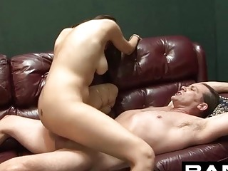 Cuckold Couples Compilation